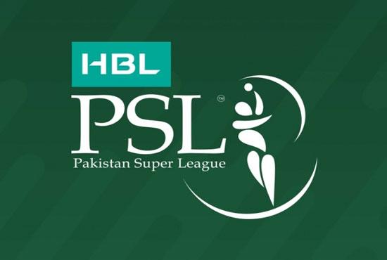 PSL 2021 Schedule Pakistan Super League
