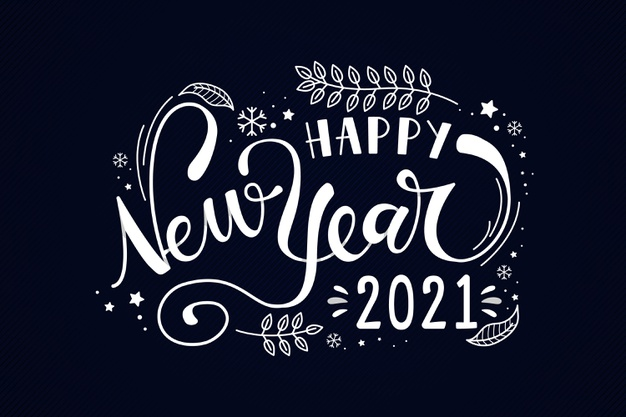 New Year Wishes for Your Boss