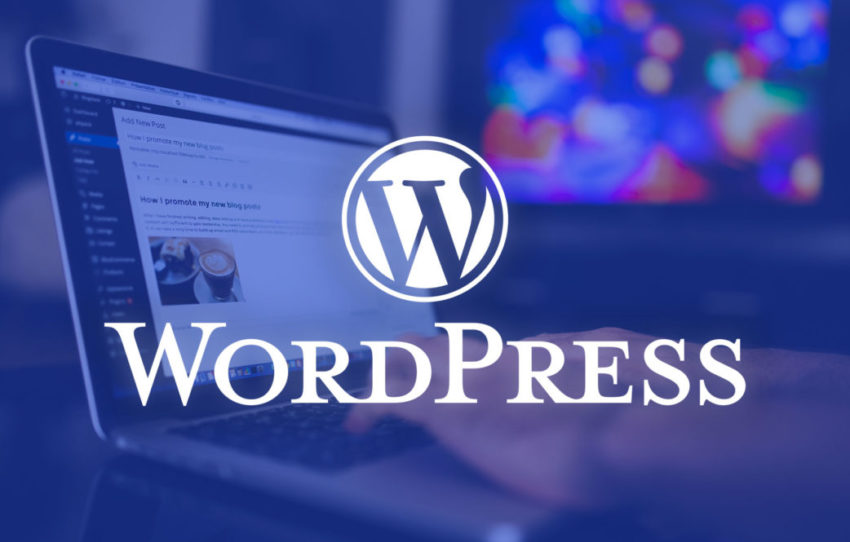 What are the advantages and disadvantages of WordPress?