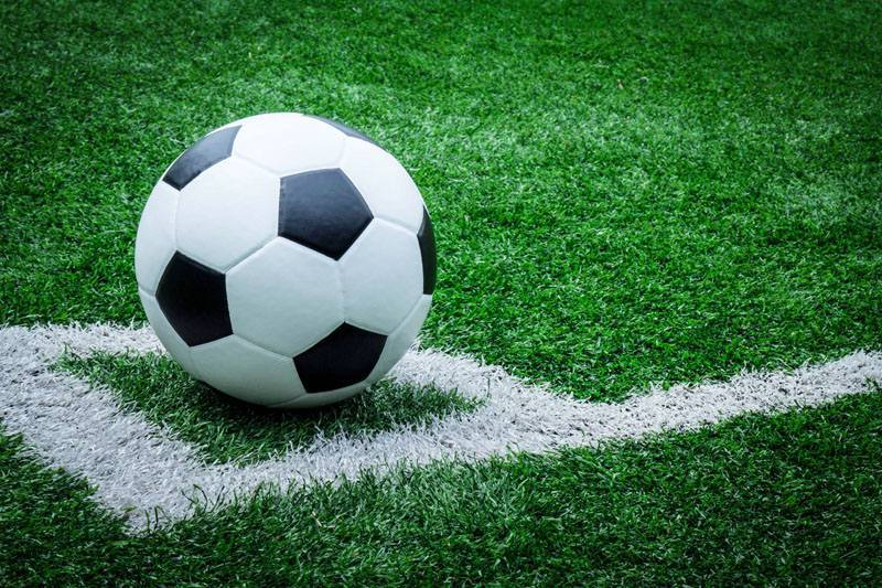Advice For Soccer Begineers And Experts