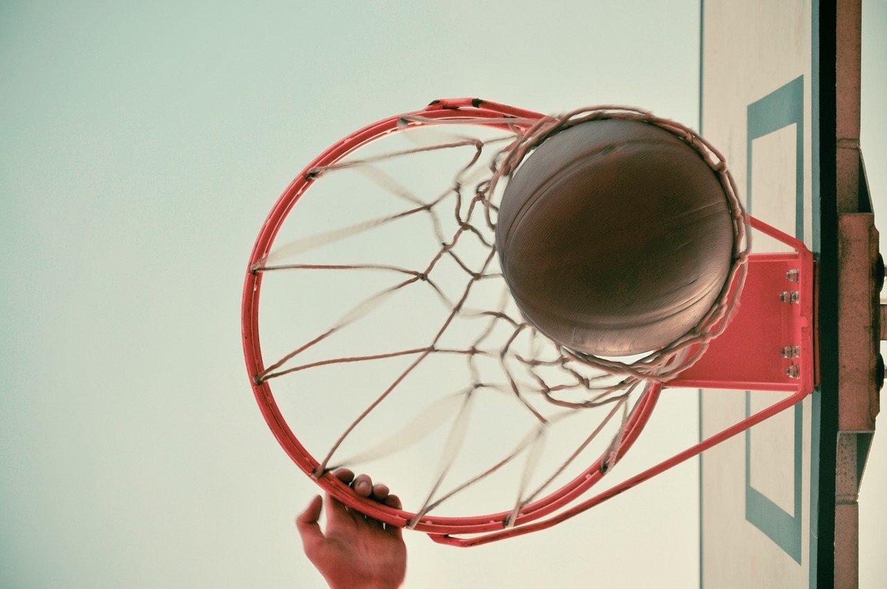 Basketabll