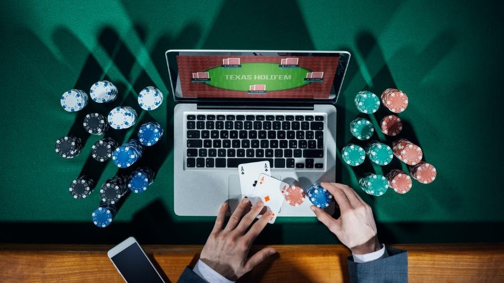 Can Gambling Actually be Beneficial for You?