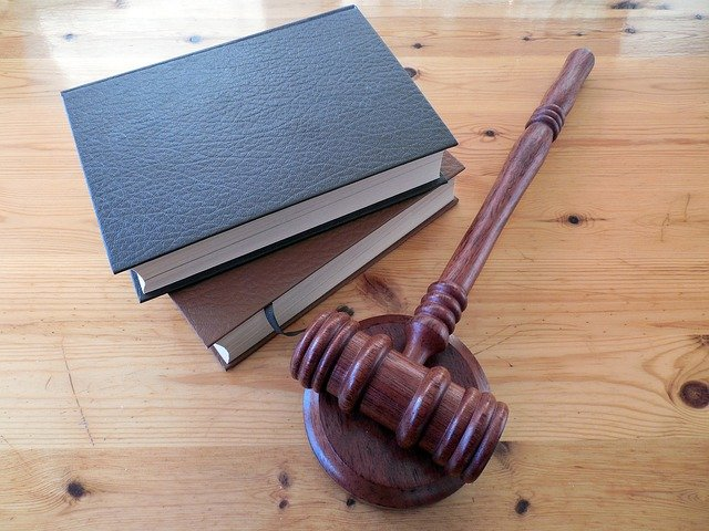Need A Lawyer Try These Tips