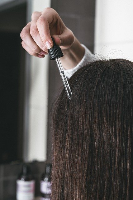 Ways To Control Hair Loss In The Future