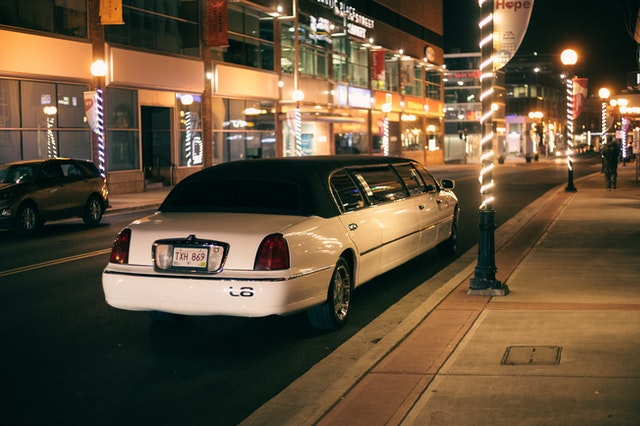 8 Fun Occasions To Hire A Limo