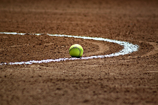 Baseball Tips That Simple To Follow