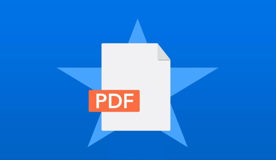 6 GogoPDF Tools That Will Fix Your PDF Troubles