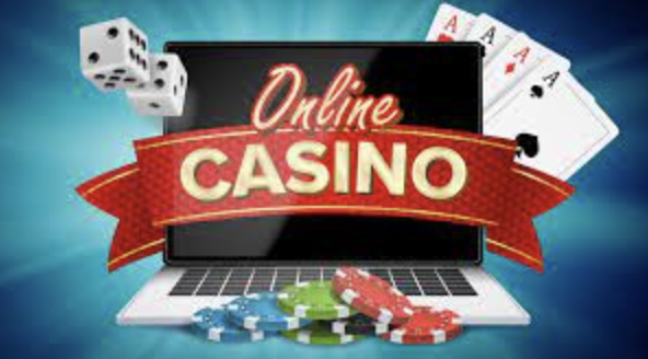 Real Money Games At Online Casino – Shortlisting Best Casino For You
