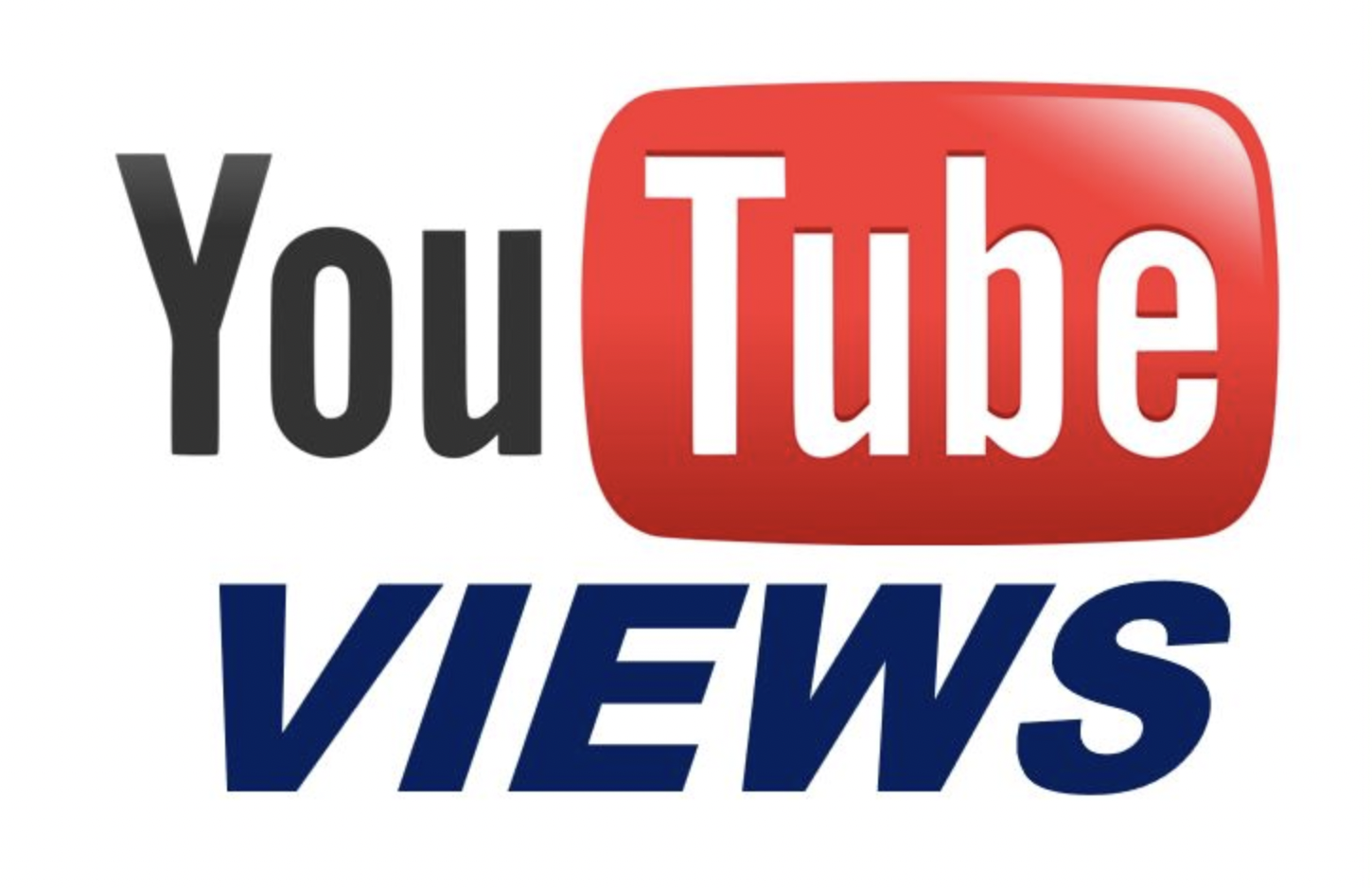 Why are youtube views important?