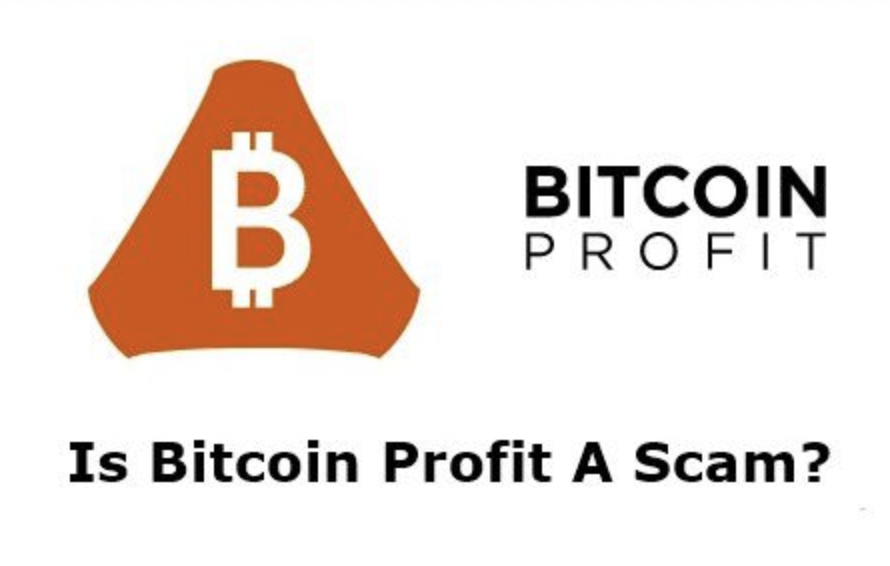 Is Bitcoin Profit a Scam or not?