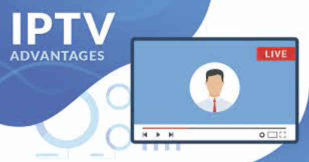 The Benefits and Features Of IPTV