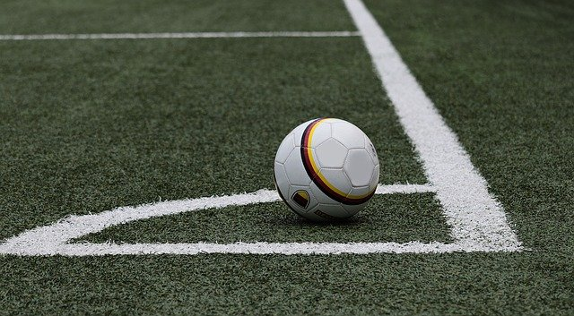 Secrets From The Soccer Pros Tips To Help Your Game