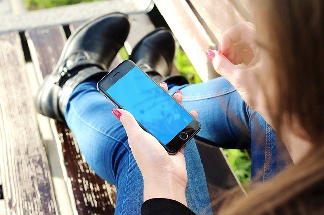 Wondering How To Get The Most Out Of Your Cell Phone
