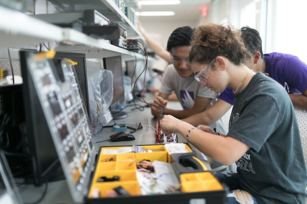 7 Best Technical Colleges in the US