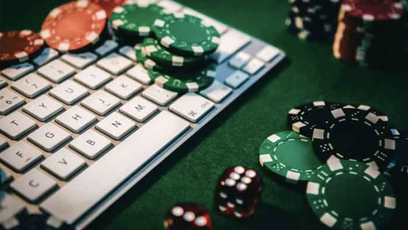 What Will The Trends of Online Casino Games Be In 2022