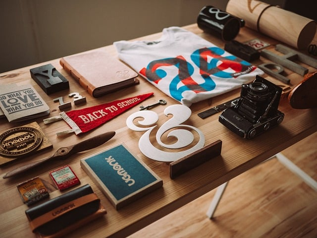 How to promote printing business products online